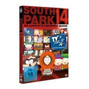 South Park 14