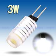 Marine LED Bulbs