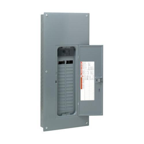 Page 66 in addition 200   Electrical Panel as well Miniature Circuit Breakers Mcbs For Beginners also Watch additionally 37990. on wiring a homeline service panel