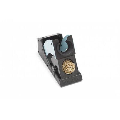 Weller Wdh40 0051515399 Holder Sponge For The Dxv80 Desolder Iron