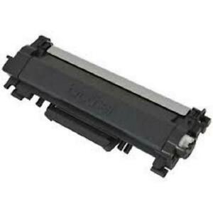 Weekly Promo! BROTHER TN760/TN730 (without chip) BLACK TONER CARTRIDGE - COMPATIBLE