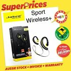 USB Mobile Phone Headsets for Samsung