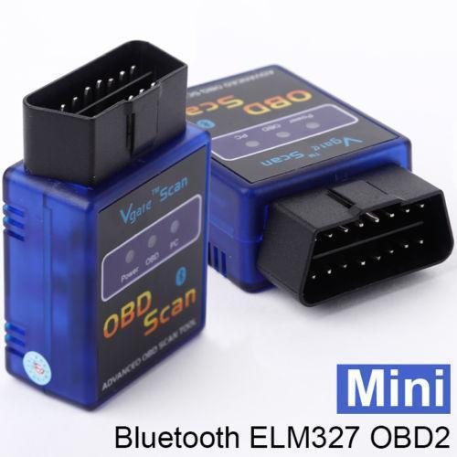 OBD2 Bluetooth: Diagnostic Tools & Equipment | eBay
