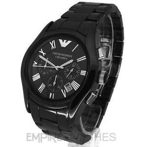 armani watch armani watch ar1400