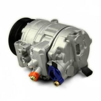 Audi A1/A3/A4/TT/Octavia/Golf/Superb/Leon/Passat  Compressor