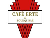 Waiter/waitress required for Bournemouth Lounge Bar