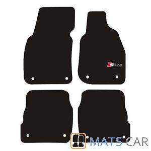 Image Result For Audi A Floor Mats