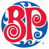 Boston Pizza North Central is hiring a Kitchen Manager