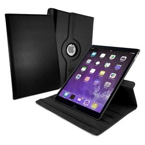 Cases 360° for all iPad models Cornwall Ontario image 6