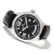 Jean Marcel Watch