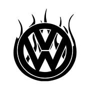 VW Beetle Accessories