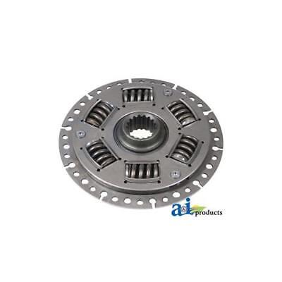 164309a Clutch Dampener Disc For White Oliver Tractor 1750 1800 1850 1950