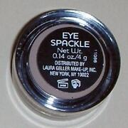 Laura Geller Eye Spackle