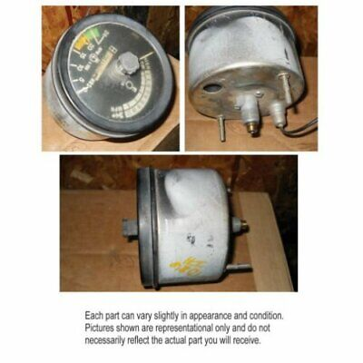 Used Tachometer Gauge International 1086 3288 3088 886 3688 986 786 103151a1