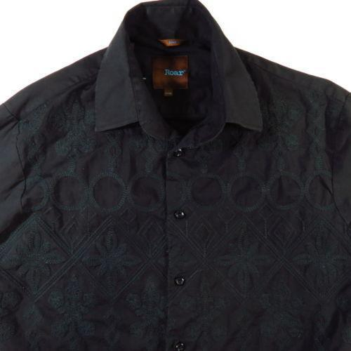 Womens Western Shirts With Bling