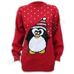 Find great deals on eBay for penguin women sweater. Shop with confidence.
