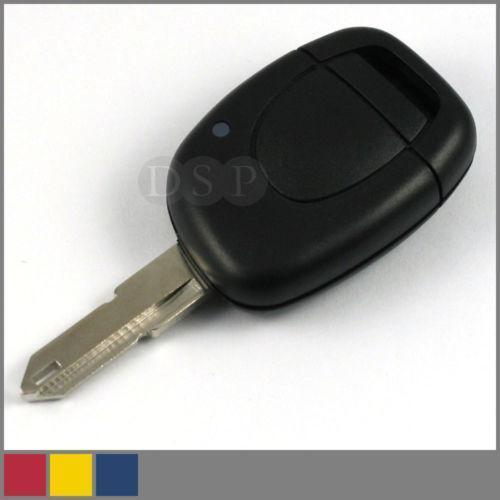 Renault Clio V6 Engine: Renault Clio: Parts & Accessories