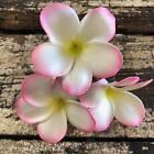 Pick Artificial Flowers & Silk Flowers