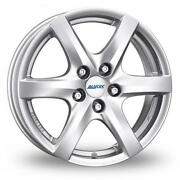 Peugeot 107 Alloy Wheels