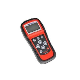 AUTEL maxidiag pro MD801-diagnostic scan tool was $405 now $269