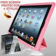 iPad 3 Smart Cover