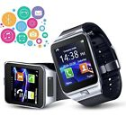 Unlocked Smart Watches for Android Dual SIM 2 GB
