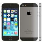 Unlocked Apple iPhone 5s Cell Phones & Smartphones