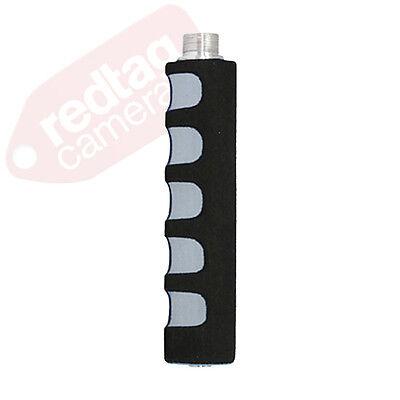 "Vidpro XM-55 11"" Condenser Shotgun Video DSLR Broadcast 13-piece Microphone Kit"