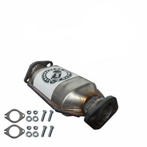 Direct Fit Catalytic Converter for 1999-2001 Nissan Maxima 3.0L