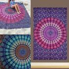 Gypsy Scarves & Wraps for Women