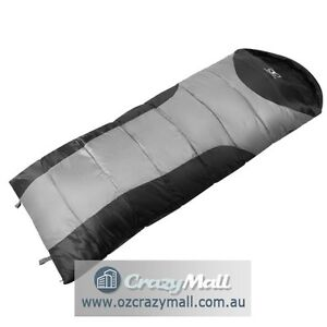 Arctic Pole Cattle Single Camping Sleeping Bag Sydney City Inner Sydney Preview