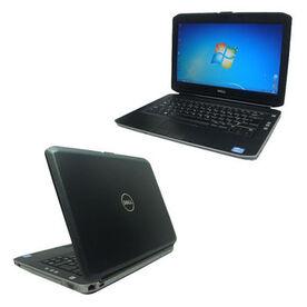 Dell Latitude E5430 Laptop Core i5 2.60GHz Warranty HDMI Wireless- Refurbished