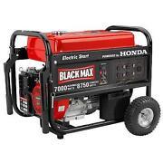 Honda Generator 13HP
