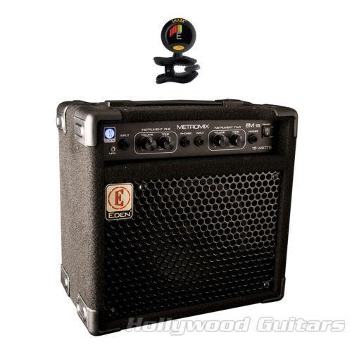 Portable Bass Amp : portable bass amp ebay ~ Vivirlamusica.com Haus und Dekorationen