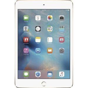 New-Apple-iPad-Mini-4-Wi-Fi-Cellular-16GB-Latest-Model-Gold
