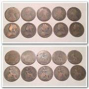 1901 Penny