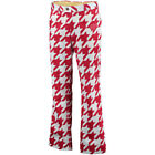 Loudmouth Golf Pants for Men 34