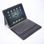iPad 4 Keyboard Case