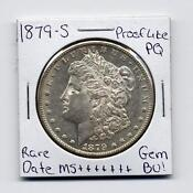 COIN GRADING SERVICES ARE NOT ALL  EQUAL