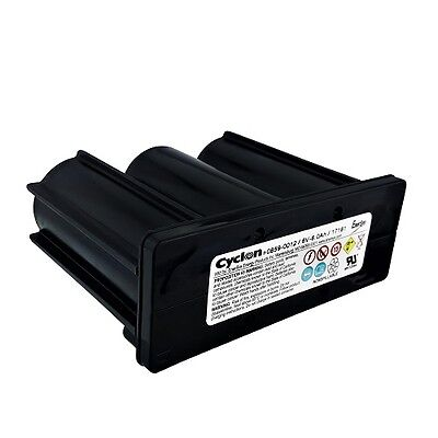 Enersys 0859 Enersys Part Number 0859 0012 Oem Battery