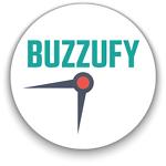 Buzzufy