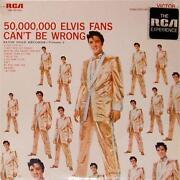 Elvis Demo