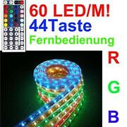 LED Strips 5M