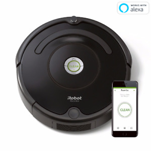 Roomba 671 robot vacuums new in box