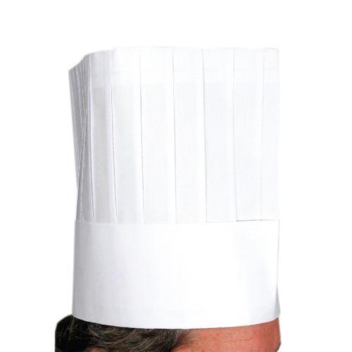 d7c28621119 Disposable Chef Hat