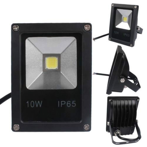 10W IR LED infrared 850nm940nm Outdoor Bulb Lamp security Fill Light US shipping