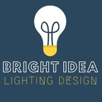 Upgrading your lighting? It's a bright idea to model it first.