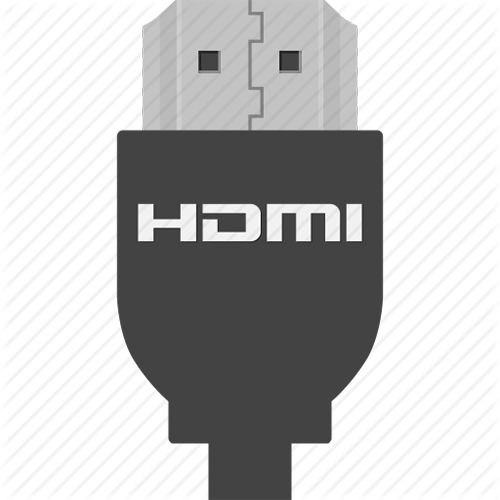 Nvidia GTX 1660 Gaming PC Quad Core 4GHZ CPU New Desktop Computer WIFI HDMI LED 6