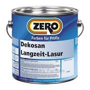 Zero Lasur