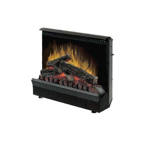 Dimplex Electric Fireplace - Electric Fireplace EBay